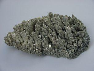 Orotate de magnésium