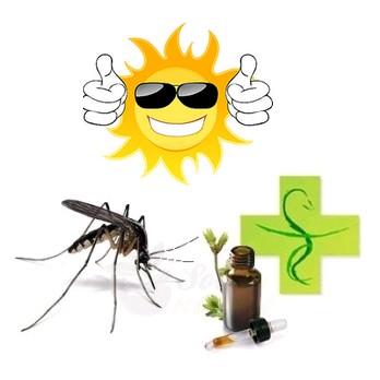 Par s pour l t naturellement rem des naturels t - Remede contre coup de soleil ...