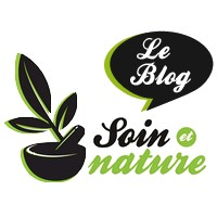 Blog Soin et Nature