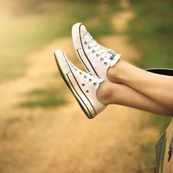 jambes-lourdes-et-phytotherapie