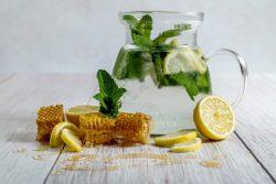 generosidad miel propóleos jalea real salud