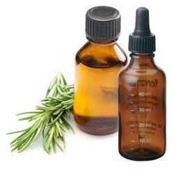 10 ätherischen Öle für Narbenmassagen