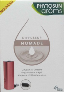 diffuseur-nomade