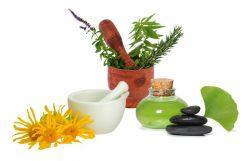 Come trattare con rimedi erboristici e fitoterapia