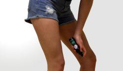 Wie wählen Sie Ihre Mücke Repellent