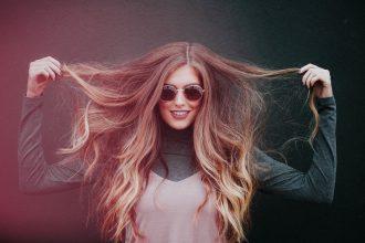 lutter naturellement contre la chute de cheveux
