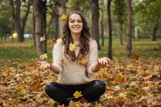 éviter la fatigue cette autombe avec des remèdes naturels et efficaces