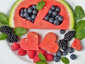 Perché abbiamo bisogno di vitamine
