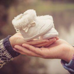 Convertirse en padres – 5 Consejos naturales para quedar embarazada