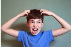 5 Natural Tips for removing lice