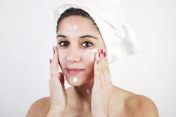 Choisir la meilleure crème cicatrisante pour effacer ses cicatrices