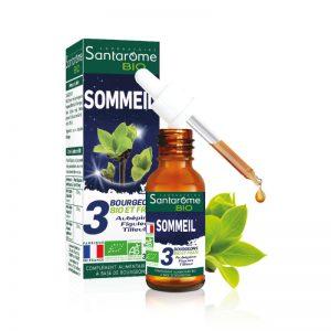 gemmotherapie-sommeil-bourgeons