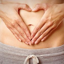 Prendre soin de ses intestins grâce à 3 astuces naturelle