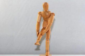 Quel traitement naturel contre l'artrose
