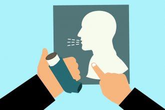 Comment soigner naturellement l'asthme