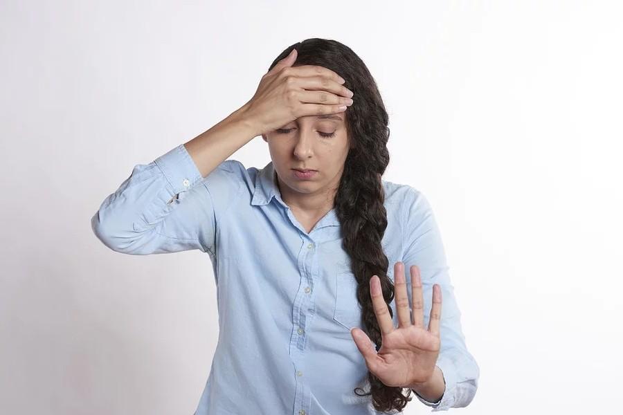 comment traiter naturellement l'anxiété ?