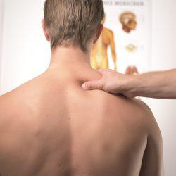 osteoporosi con la naturopatia