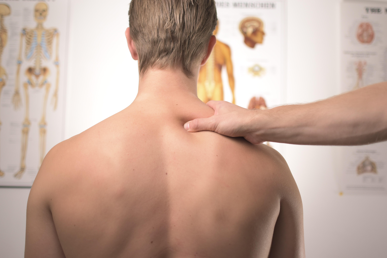 osteoporose met natuurgeneeskunde