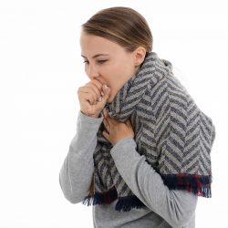 Welke natuurlijke behandeling om acute of chronische bronchitis te behandelen?