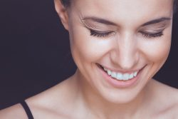 beauty tips to fight against the first wrinkles