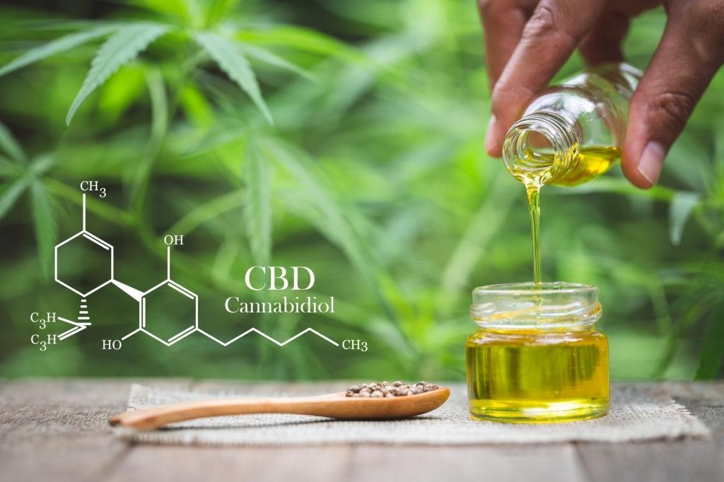 therapeutic value of Cannabidiol (CBD)