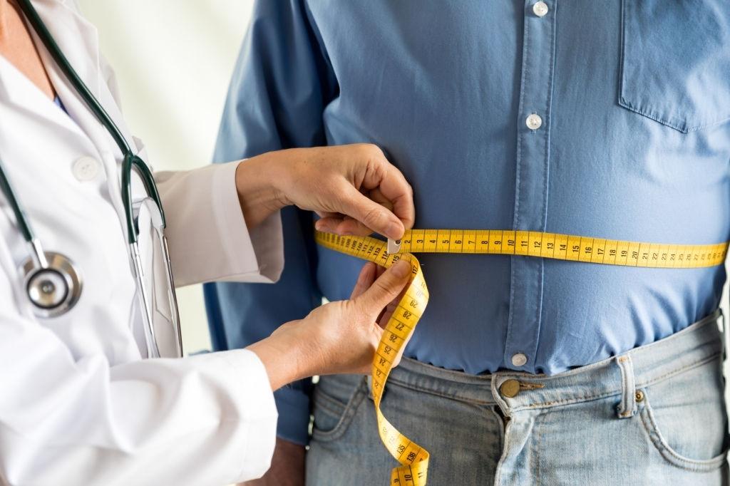 Prise en charge diétetique et nutritionnelle des déséquilibres de poids : surpoids et obésité