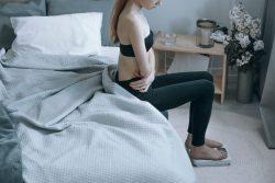adolescente anorexique