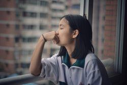Mémoire et anxiété