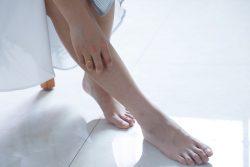 dressings to treat calluses