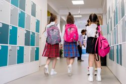 How to choose the right anti-lice remedy for the start of the school year?